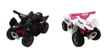 honda-trx-atv-6-volt-ride-on-just-dollar-3999-reg-dollar-90-toys-r-us-9426