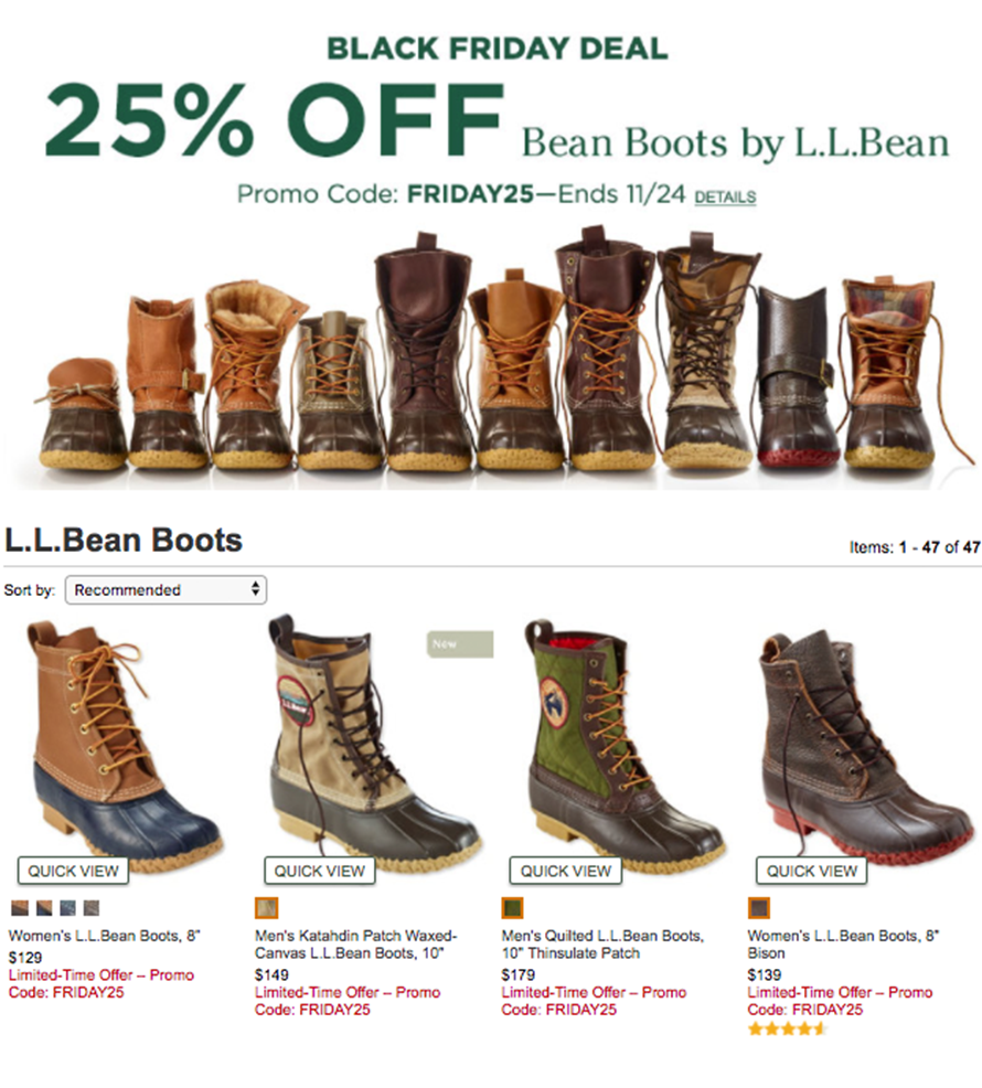 picture about Llbean Printable Coupon known as Ll bean 10 off code / Very little one memory foam bed