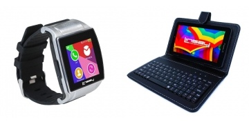 linsay-smart-watch-or-android-tablet-only-dollar-50-reg-dollar-250-toys-r-us-9509