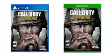 call-of-duty-wwii-for-both-ps4-xbox-one-only-dollar-38-amazon-9534