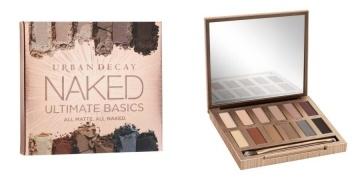 urban-decay-naked-ultimate-basics-eye-shadow-palette-dollar-2295-regular-dollar-54-macys-9543