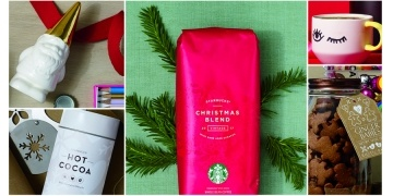 30-off-coupon-for-in-store-purchase-starbucks-9550