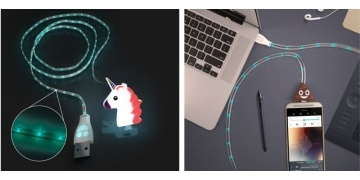 buy-one-get-one-free-light-up-character-charging-cables-from-dollar-3-each-amazon-9559