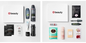 holiday-beauty-box-now-live-target-9575