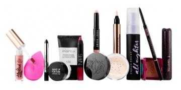 huge-sephora-sale-half-off-cosmetics-dollar-15-off-dollar-50-purchase-sephora-9576