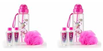 unicorn-water-bottle-wash-set-only-dollar-5-reg-dollar-12-kohls-9582
