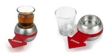 original-spin-the-shot-drinking-game-dollar-995-amazon-9595