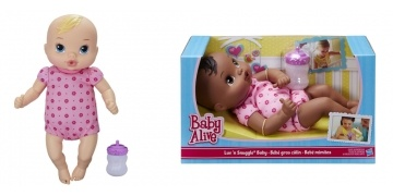 baby-alive-luv-n-snuggle-baby-doll-only-dollar-6-amazon-9730