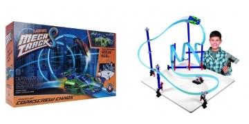 lionel-mega-tracks-corkscrew-chaos-dollar-20-reg-dollar-100-amazon-9736