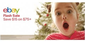 1-hour-only-dollar-15-off-dollar-75-purchase-ebay-9748