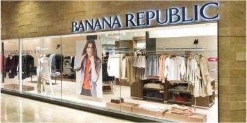 save-an-extra-50-on-clothing-banana-republic-9750