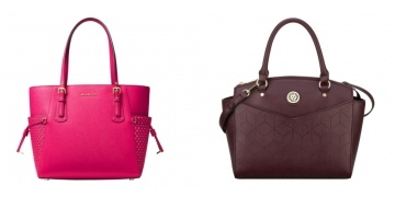 save-up-to-75-off-name-brand-handbags-bon-ton-9752