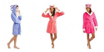 body-candy-critter-sleepwear-robes-only-dollar-7-reg-dollar-19-walmart-9756