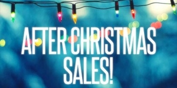 the-best-after-christmas-sales-2017-9762