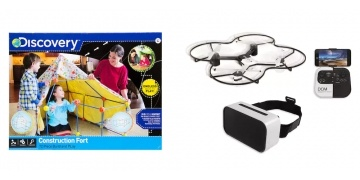 huge-50-75-off-toy-sale-with-code-kohls-9770