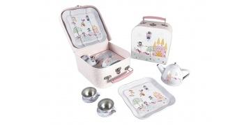 floss-rock-fairy-unicorn-7-piece-play-tin-tea-set-dollar-22-amazon-9787