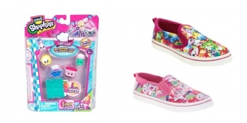 huge-shopkins-sale-with-prices-as-low-as-dollar-147-walmart-9801