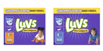 ginormous-boxes-of-luvs-diapers-from-dollar-14-amazon-9813