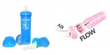 twistshake-anti-colic-baby-bottles-sippy-cups-from-dollar-9-walmart-9864
