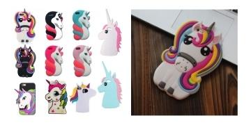 3d-unicorn-phone-cases-just-dollar-298-shipped-ebay-9937