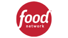 Dish Welcome Pack: How & Where To Get It (Channels, Pricing & Tips) Food Network Channel