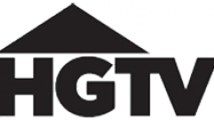 Dish Welcome Pack: How & Where To Get It (Channels, Pricing & Tips) HGTV Channel Home and Garden