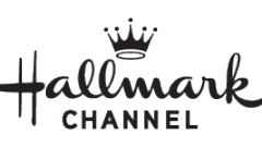 Dish Welcome Pack: How & Where To Get It (Channels, Pricing & Tips) Hallmark Channel