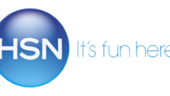 Dish Welcome Pack: How & Where To Get It (Channels, Pricing & Tips) HSN Home Shopping Network