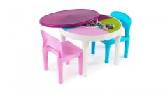 LEGO Tables - Tot Tutors KidKraft LEGO Compatible