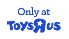 Toys R Us Exclusive Brands Sale Only At Toys R Us