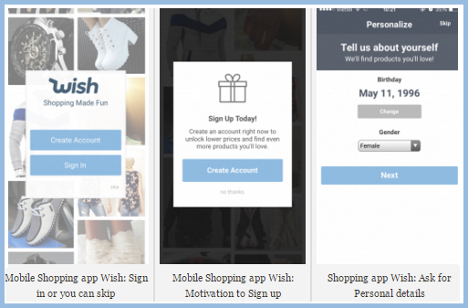 Wish Promo Code May 2018 For 101 Off Free Shipping Coupons