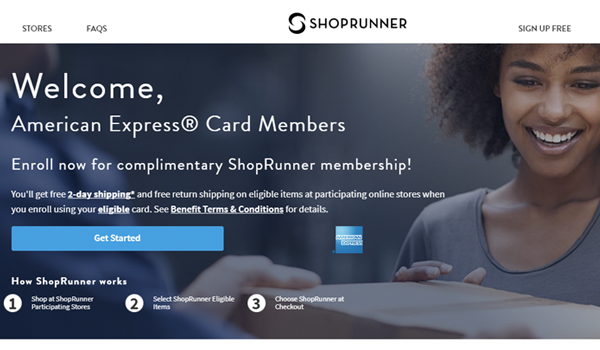 How to Get Free ShopRunner: 5 Ways To Make It Happen