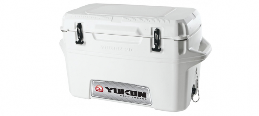 14 Best Coolers For The Money: A Buyer's Guide (2018)