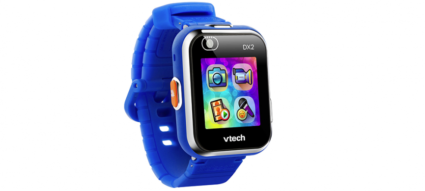Best Smartwatches for Kids 2018 - Buyer's Guide
