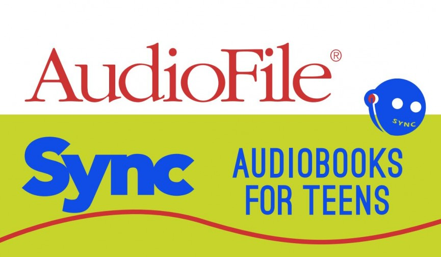 15 Free Kids Summer Reading Programs (2018 Update) Sync Audiobooks for Teens Free Audiobooks Summer Reading Program for Teens