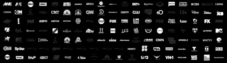 DirecTV Now: 4 Things To Know Before You Sign Up (Review + Channels)