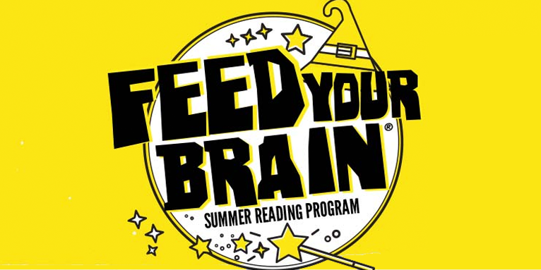 15 Summer Reading Programs For Kids (2018)