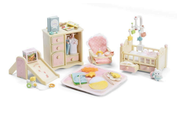 Best Calico Critters Black Friday Deals 2018