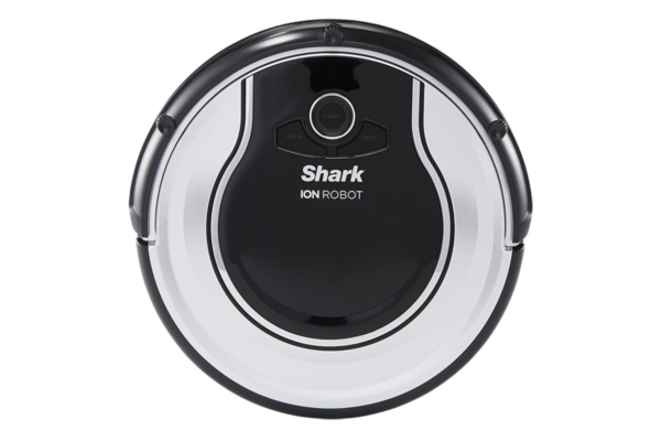 Best Shark Vacuum Black Friday Deals 2018