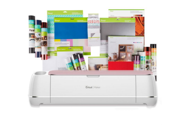Best Cricut Machine Black Friday Deals 2018