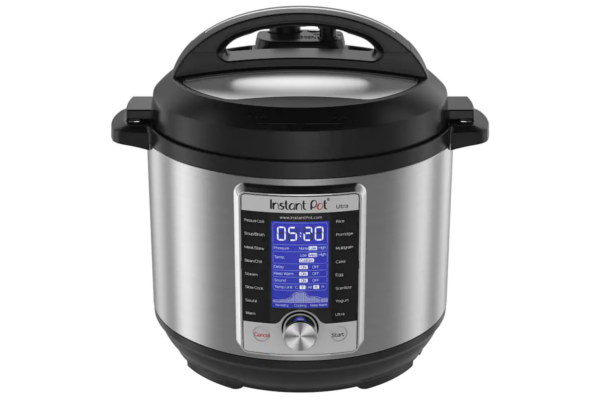 Best Instant Pot Black Friday Deals 2018