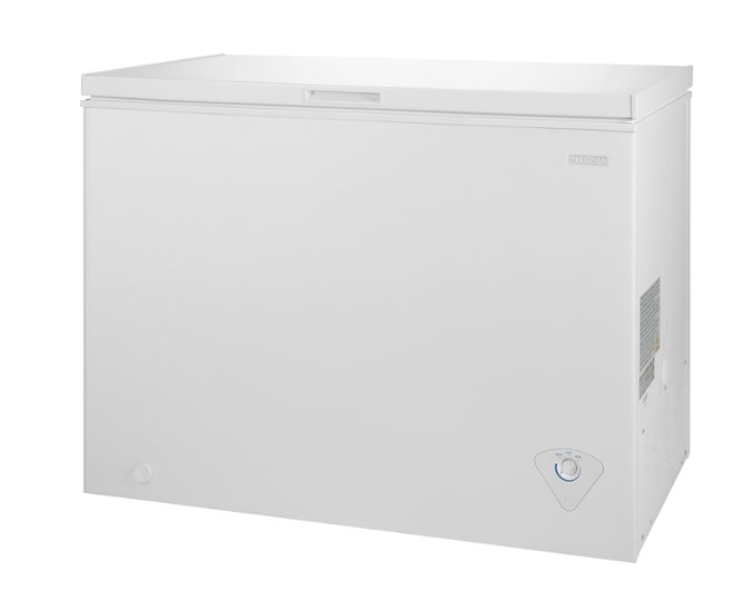 Best Black Friday Freezer Deals 2018