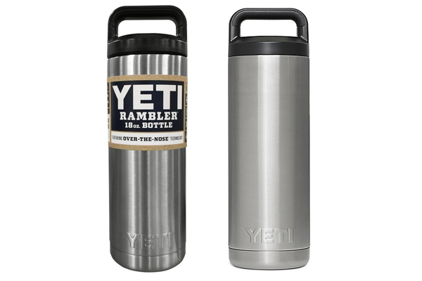 Best Yeti Black Friday Deals 2017