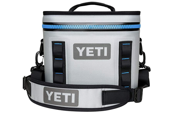 Best Yeti Black Friday Deals 2018