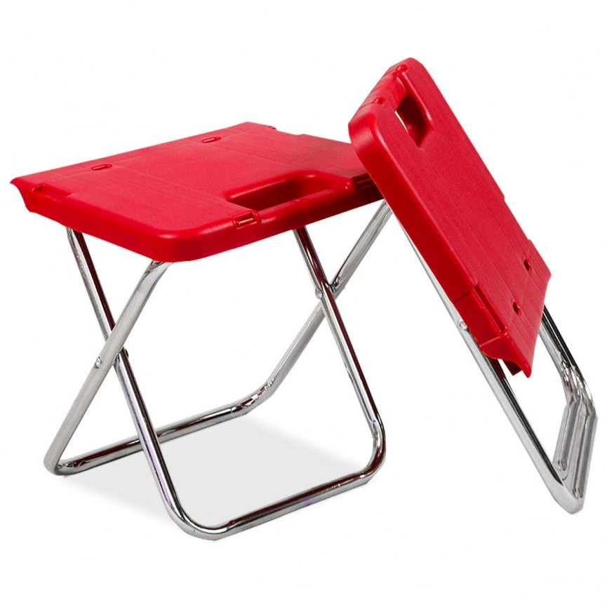 Costway Cooler Picnic Tables $73 Right Now @ Walmart