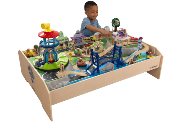 Target Toy Sale: $10 Off $50 And $25 Off $100