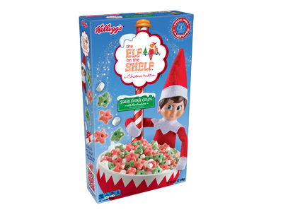 Best Elf On The Shelf Deals