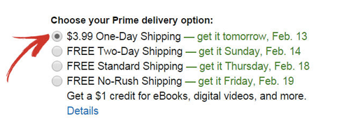 10 Awesome Amazon Prime Benefits You Don't Want To Miss