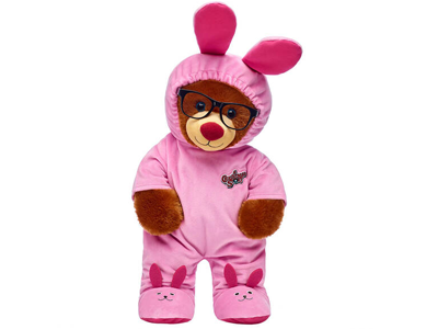 Best Build A Bear Bears