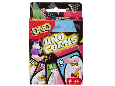 Best Uno Card Games